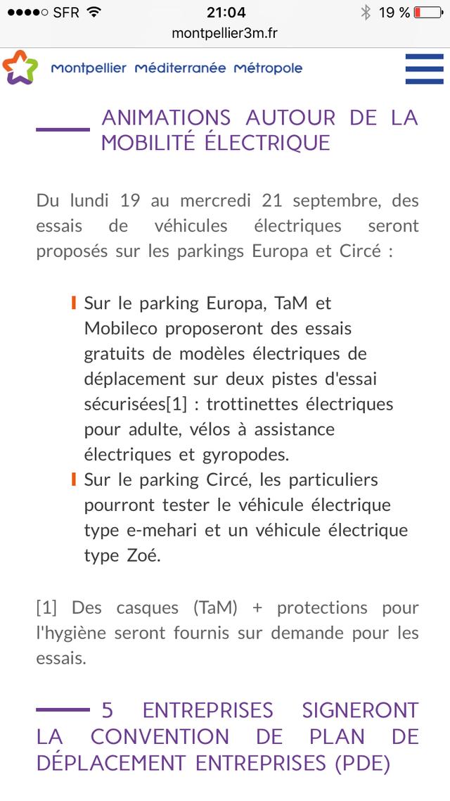 Ça avance doucement mais ça avance dans l'Hérault (+ carte Aveyron ) - Page 2 Image12