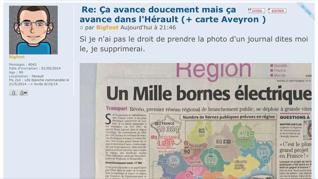 Ça avance doucement mais ça avance dans l'Hérault (+ carte Aveyron ) - Page 2 Img_1919
