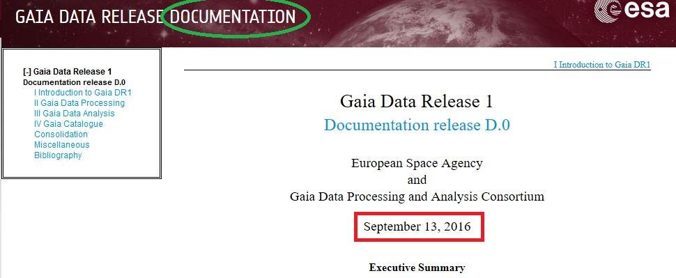 Suivons Gaïa (données) Gaia_510
