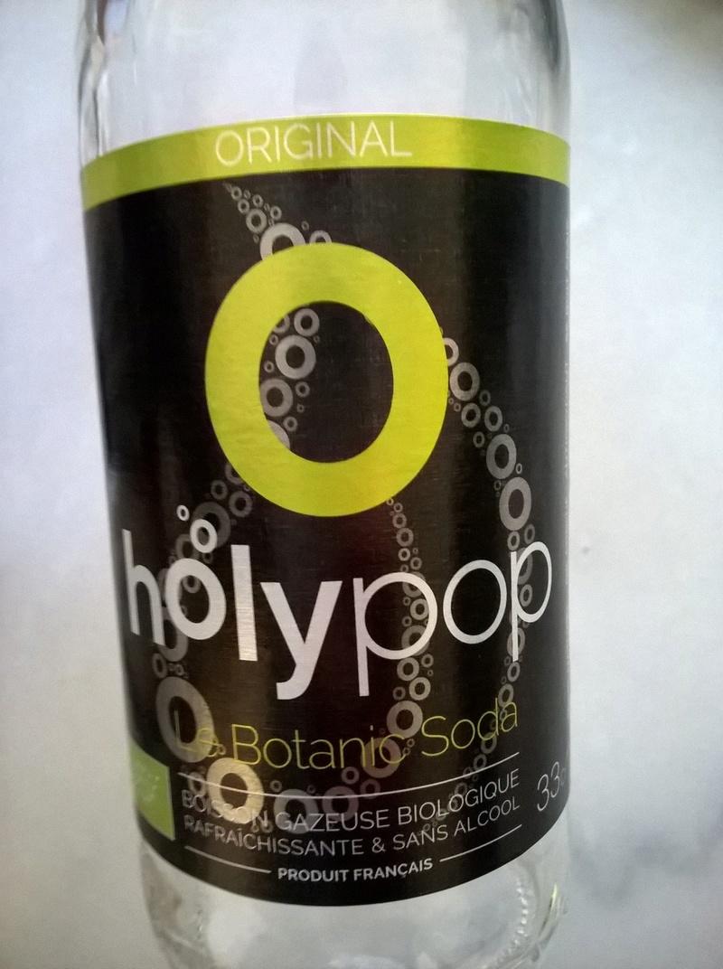 Holypop Wp_20116