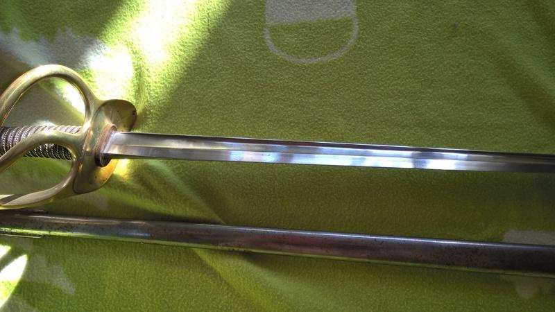 Mes sabres de cavalerie du modèle 1882 de troupe Wp_20110