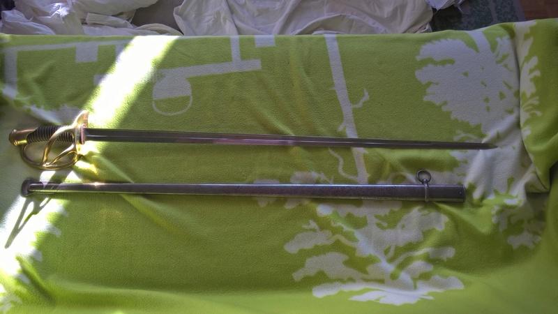 Mes sabres de cavalerie du modèle 1882 de troupe Wp_20111