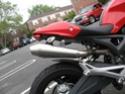 [ECHANGE] échappement leovince GP Bike_p10