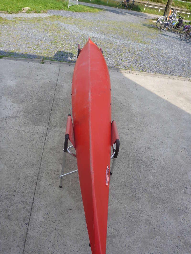A Vendre KMer Tahe Marine Tahe0610