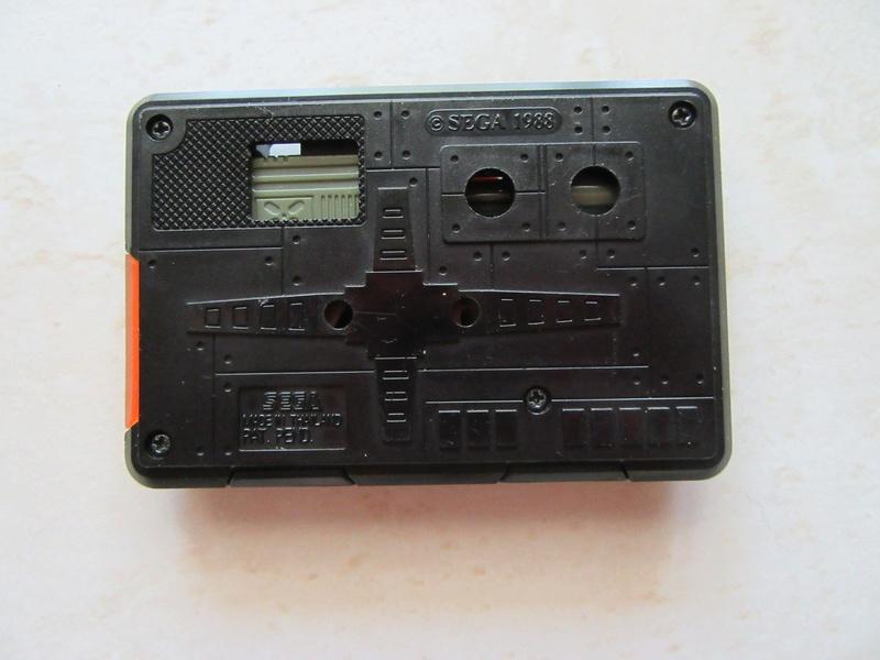 [Goodies - Proders] Nec - Sega - SNK. Et même Nintendo si vous voulez. Img_2515