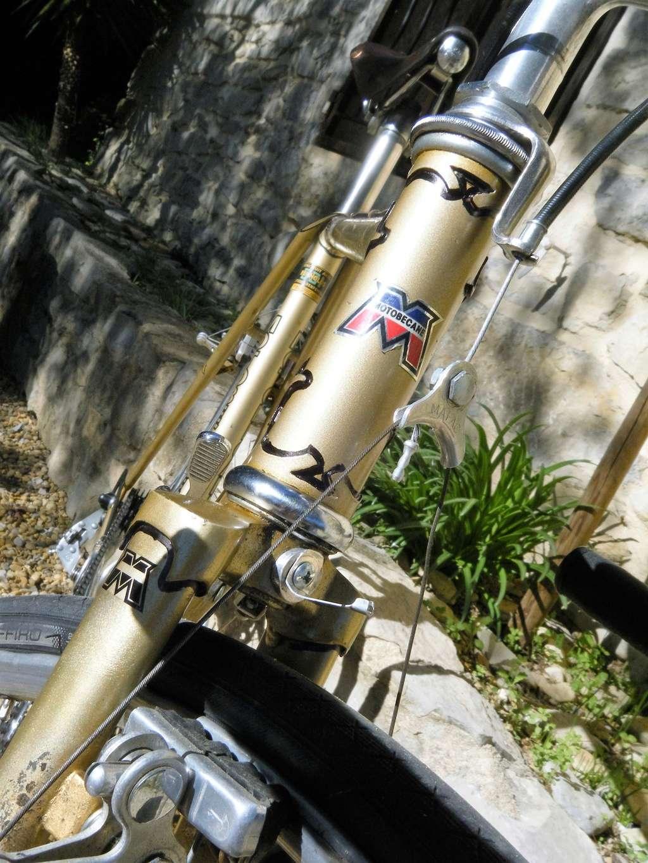 motobecane C3 1977 modifié cyclo-cross - Page 3 Dscf7019