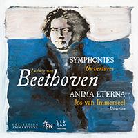 Ludwig van Beethoven - Symphonies (2) - Page 14 Beetho11