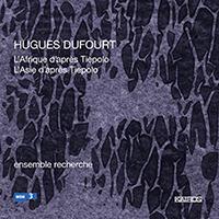 Playlist (118) - Page 11 Dufour10