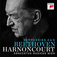 Ludwig van Beethoven - Symphonies (2) - Page 14 Harnon10
