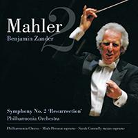 Playlist (118) - Page 11 Mahler10