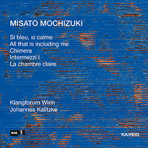 Playlist (118) Mochiz10