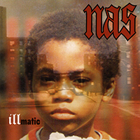 (Lol) Rap - Page 5 Nass_i10