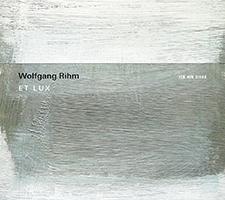 Wolfgang Rihm (°1952) - Page 2 Rihm_e10