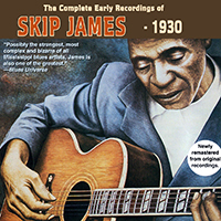 [RnB/Blues] Playlist - Page 4 Skip_j10