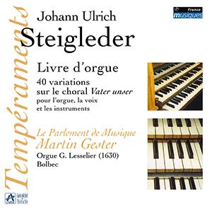 Découvrir l'orgue par le disque - Page 5 Steigl10