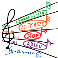 Stockhausen - Page 3 Sto_410