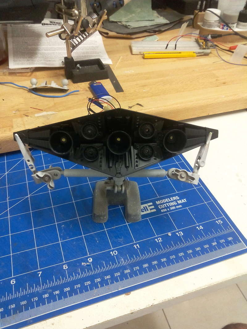 imperial star destroyer Img_2017