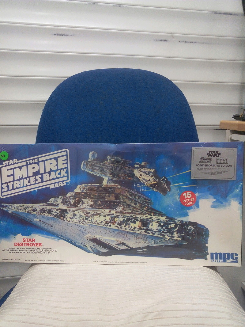 imperial star destroyer Img_2019
