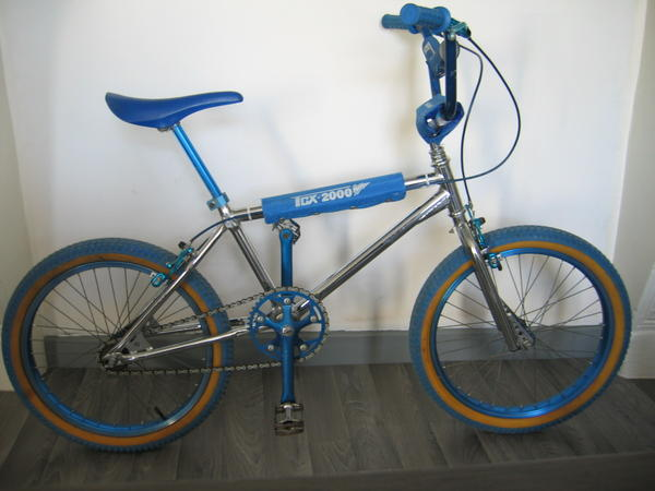 BMX TCX 2000 chromé Img_5610