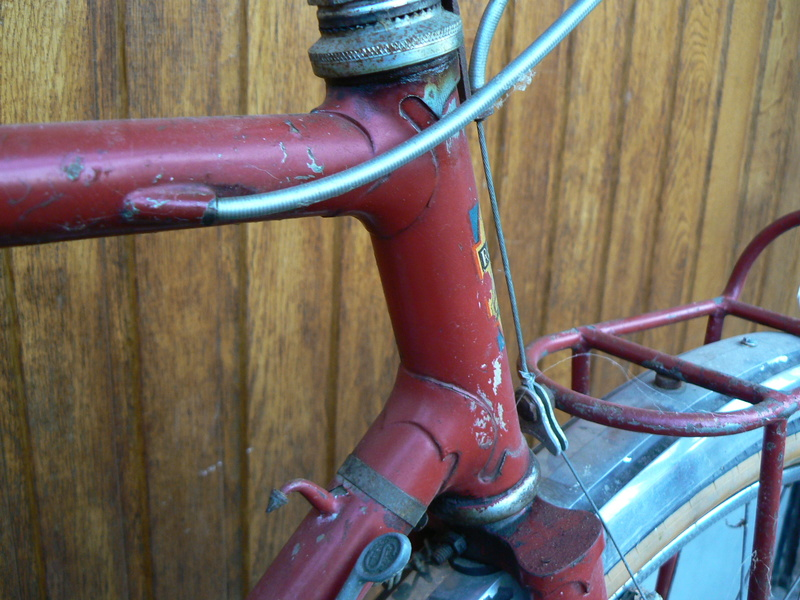 La Robust 1950/55 P1060511