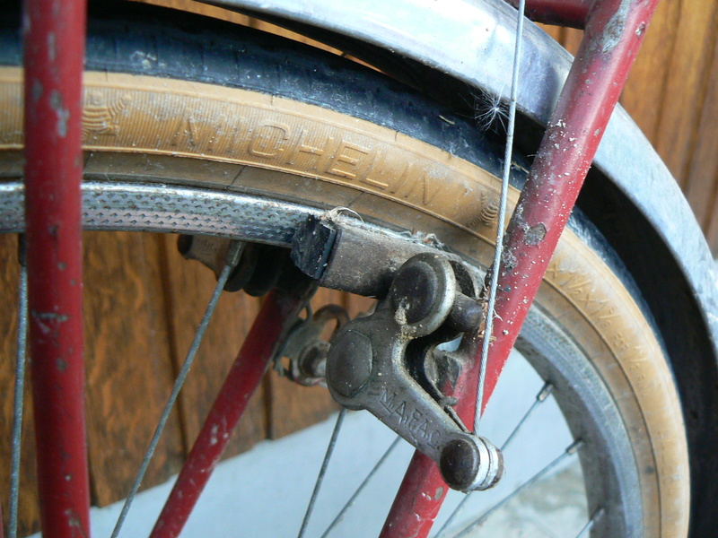 La Robust 1950/55 P1060514