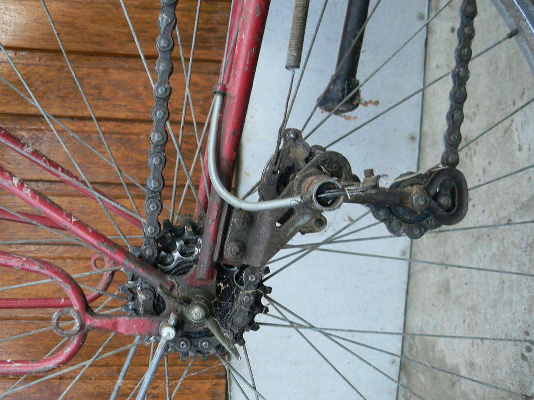 La Robust 1950/55 P1060515