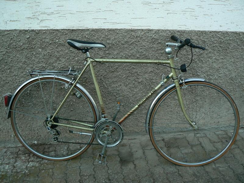 Motobecane demi-course 1980 P1060520