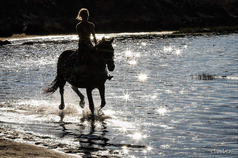 À cheval Acheva10