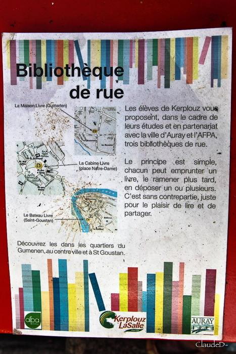 Auray Bibrue10