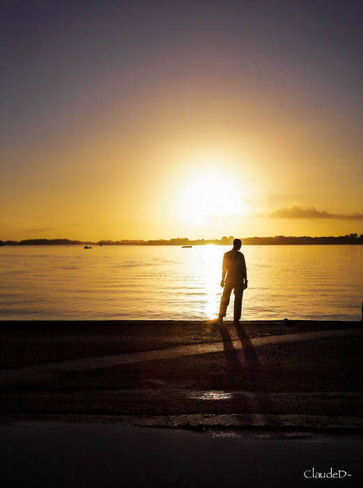 Avant la marée Guilvi10