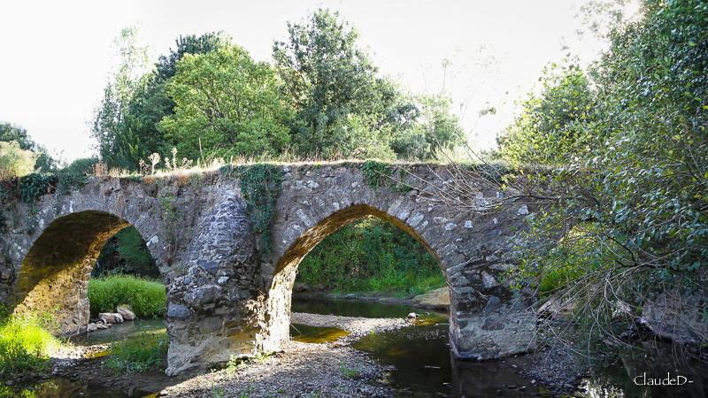 Ponts d' ailleurs Mouz110
