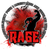Les Franchises Cabalvision par roster Rage_l11