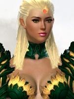 Liha CHANTELIEU Avatar11
