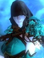 Lexie Milador Avatar15