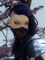 Zaach Avatar17