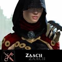 Zaach Avatar18