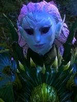 L'Ordre Chantelieu Avatar23