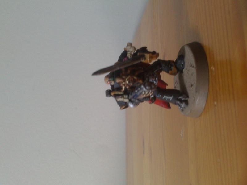 Les troupes de Karl Dsc_0912