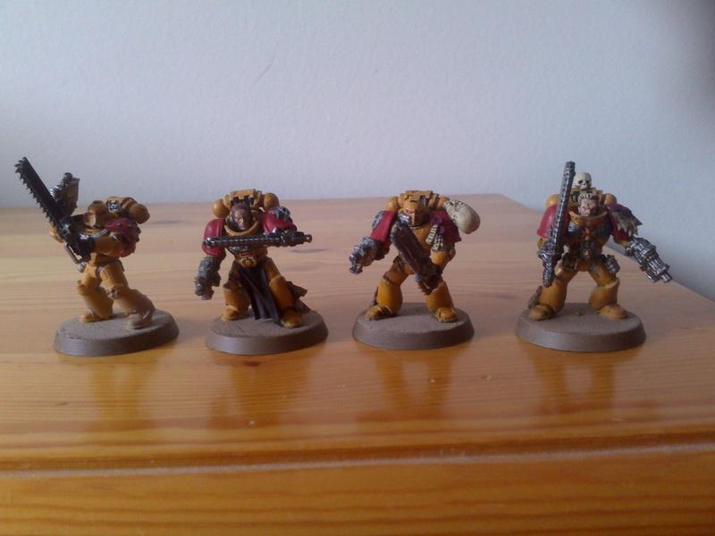 Les troupes de Karl Dsc_0913