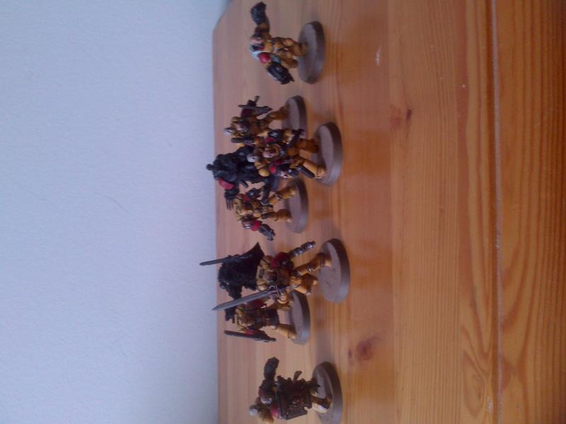 Les troupes de Karl Dsc_0915