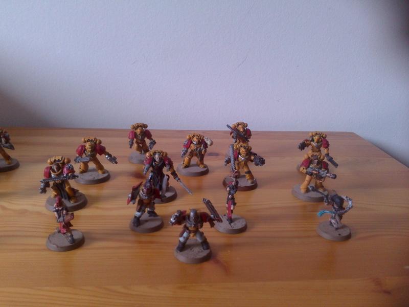 Les troupes de Karl Dsc_0916