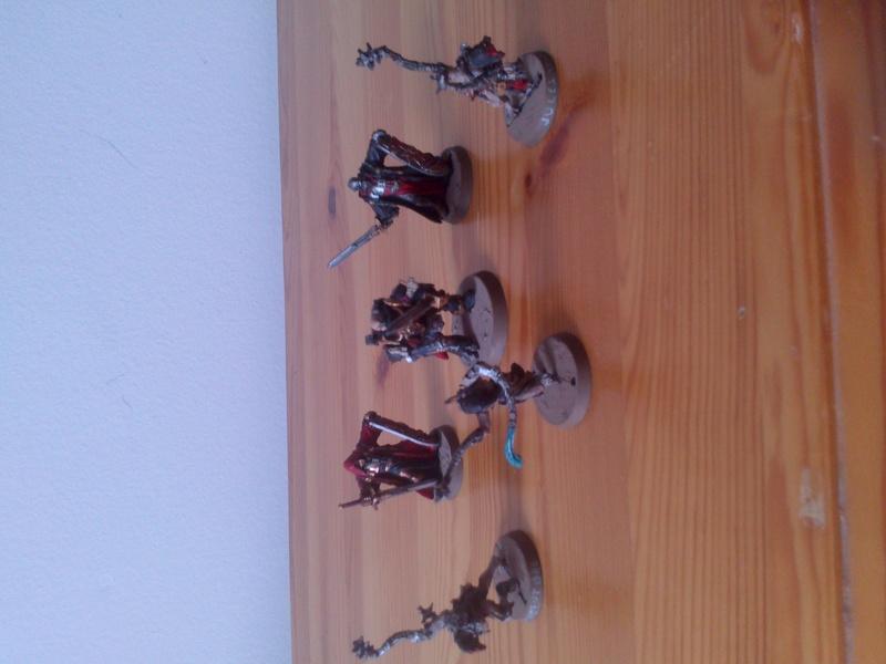 Les troupes de Karl Dsc_0918