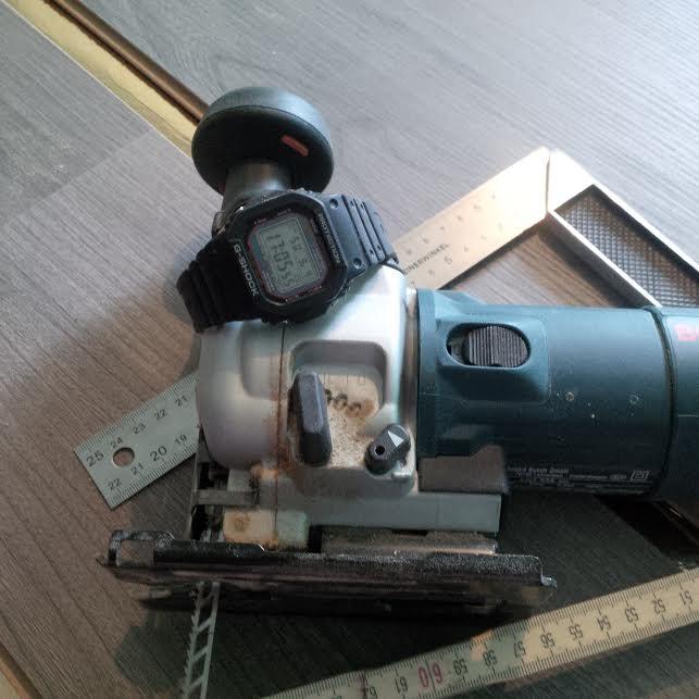 GW-M5610-1ER.  Ma première G-Shock. Casio_10