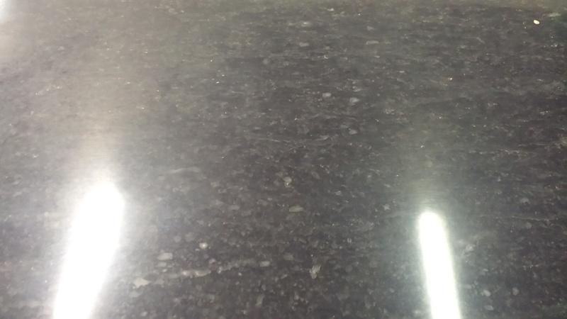 frask Vs Audi A6 SW 310