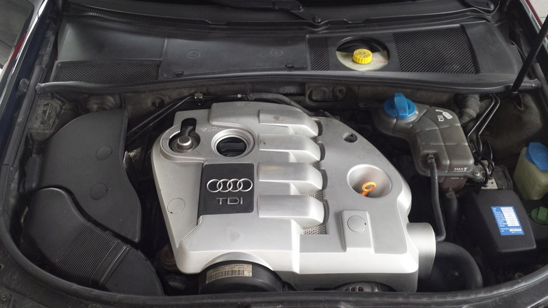 frask Vs Audi A6 SW 40_a10