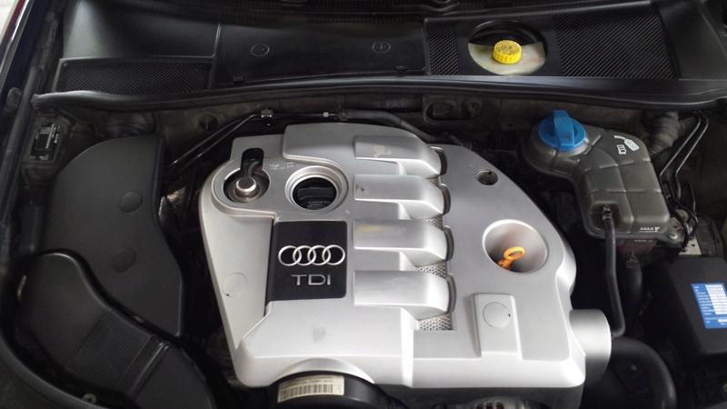 frask Vs Audi A6 SW 40_b10