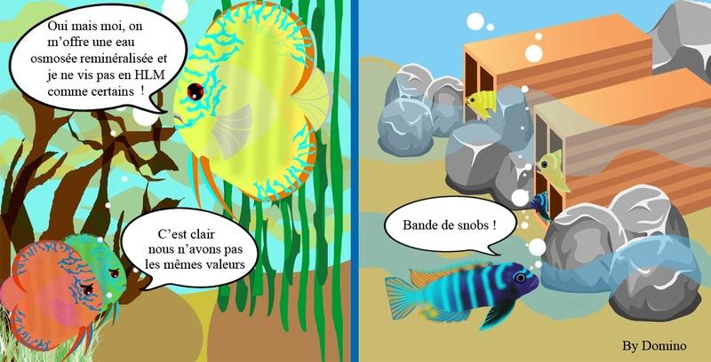 Une petite BD pour rire (faites par moi :p) Malawi10