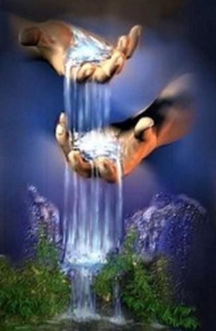 Neuvaine et prières à l'Esprit Saint 0370b910