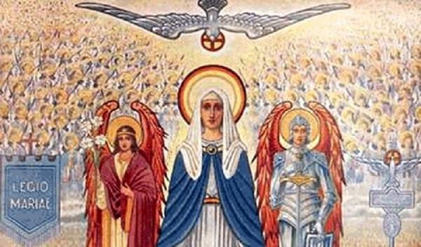 Neuvaine et prières à l'Esprit Saint 25253510
