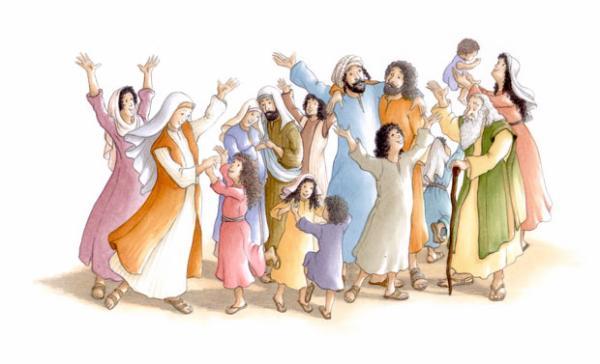 Neuvaine et prières à l'Esprit Saint Bu6rep10
